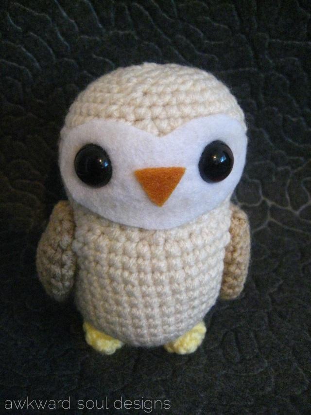 Awkwardsoul Owl batch June 2013 (1)
