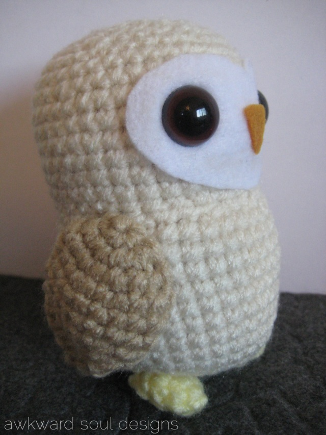Awkwardsoul Owl batch June 2013 (13)